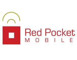 ah-red-pocket-mobile