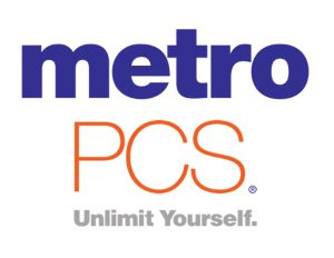 metro-pcs-topic